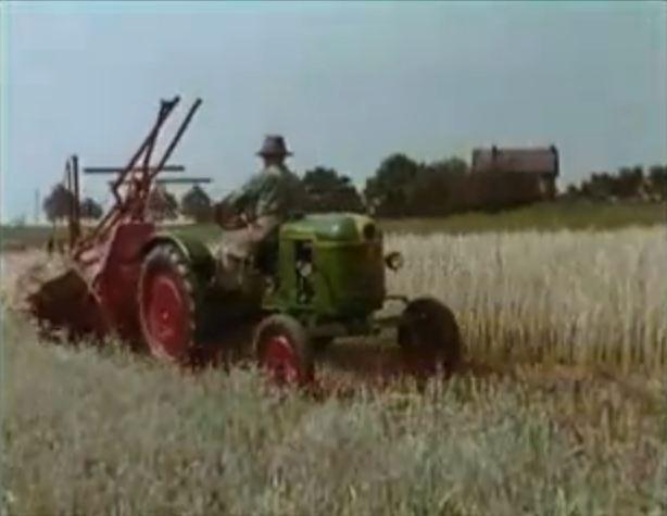 Traktori Deutz Fahr opća tema  27585765wa