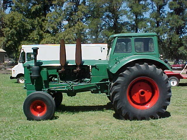 Traktori Deutz Fahr opća tema  27585844gl