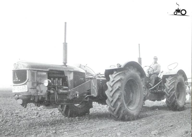 Traktori Deutz Fahr opća tema  27585845yw