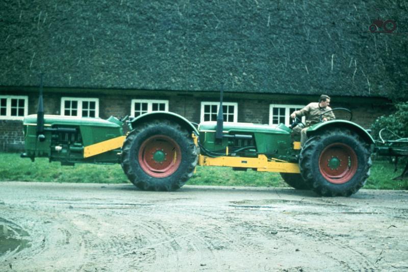 Traktori Deutz Fahr opća tema  27585848ks
