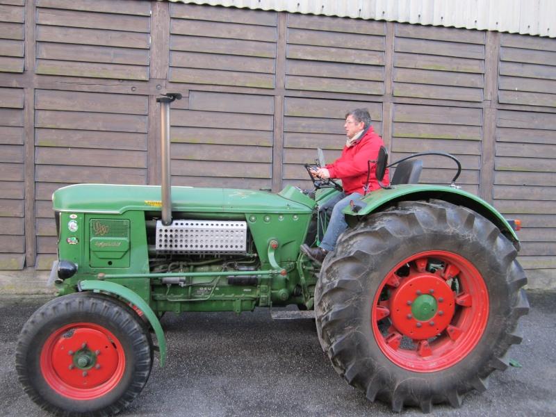Traktori Deutz Fahr opća tema  27585850yo