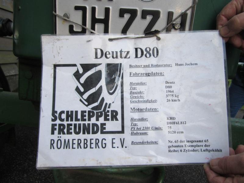 Traktori Deutz Fahr opća tema  27585852kg