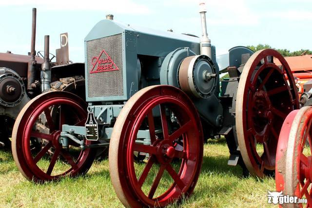 Traktori Deutz Fahr opća tema  27585886td