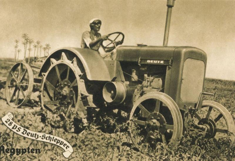 Traktori Deutz Fahr opća tema  27585894qg