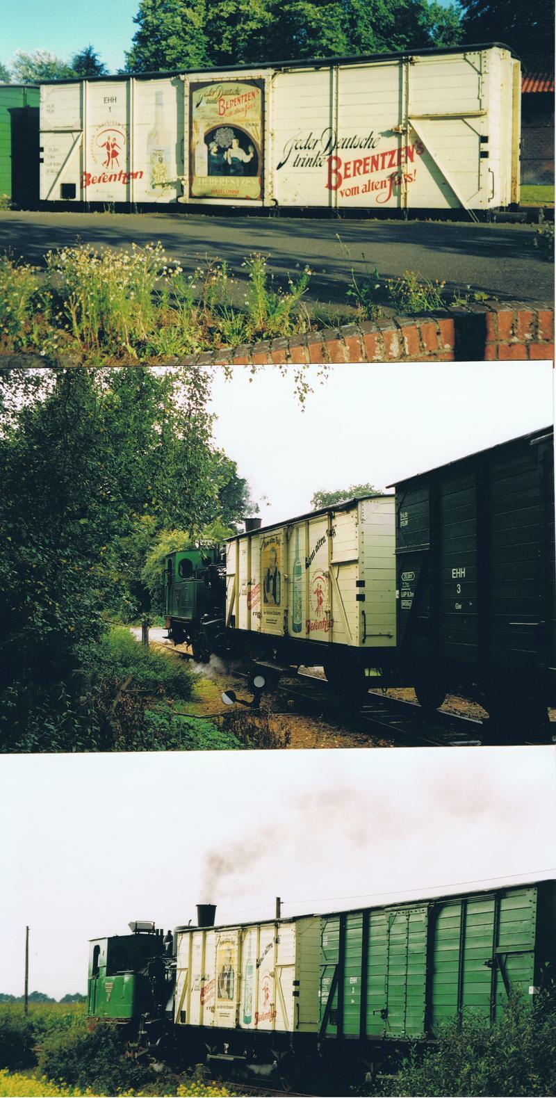 Eisenbahn-Rätsel - Seite 6 27741177gw