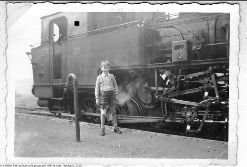 Eisenbahn-Rätsel - Seite 6 27776607ky