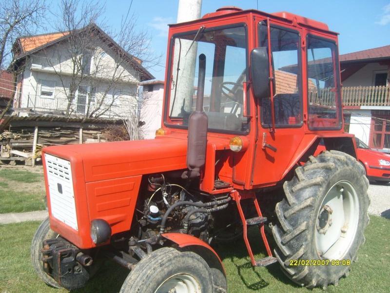 Traktori  Vladimirec  opća tema  - Page 6 27798209su