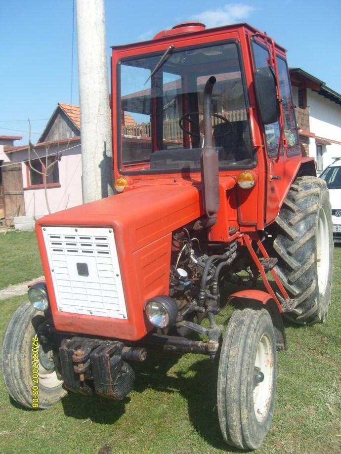 Traktori  Vladimirec  opća tema  - Page 6 27798211me