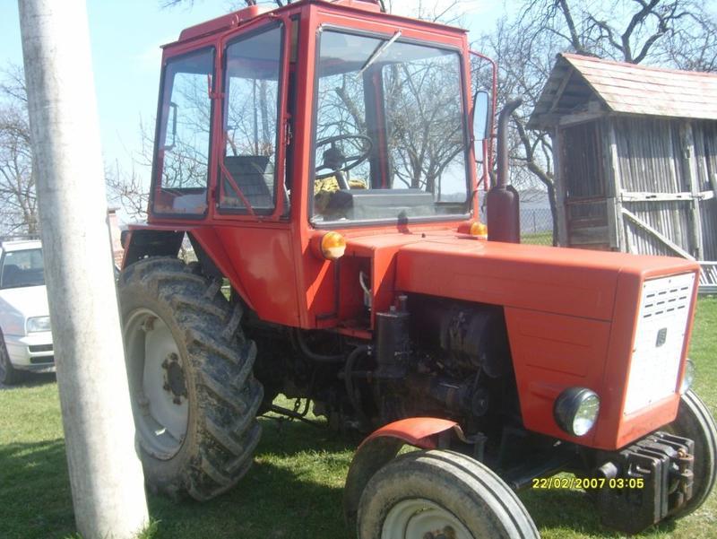 Traktori  Vladimirec  opća tema  - Page 6 27798212ro