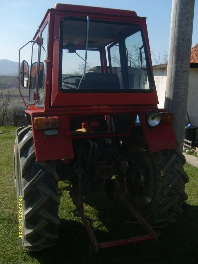 Traktori  Vladimirec  opća tema  - Page 6 27798213je