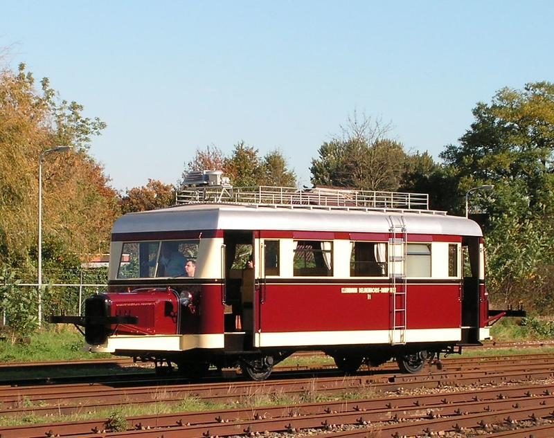 "Baureihe 120 - die ""Universal""-Lokomotive 27862451rm"