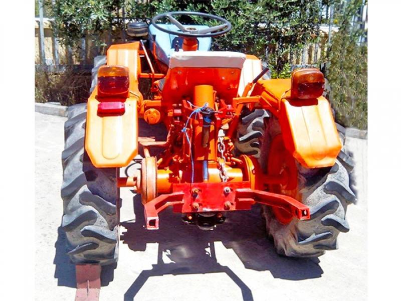 Traktori  Pasquali opća tema - Page 4 27972865ju