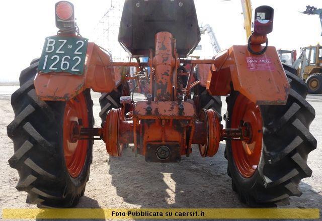 Traktori  Pasquali opća tema - Page 4 27972866rk