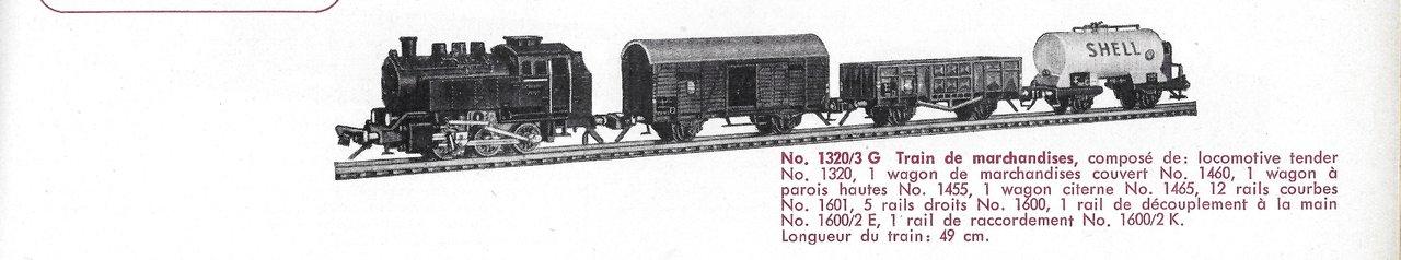 Que faire avec un train en héritage ? - Page 2 28038636pt