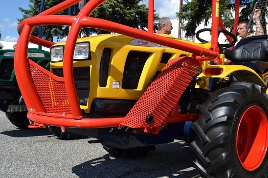 Traktori Hittner Ekotrac opća tema - Page 2 28090243iz