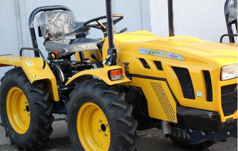 Traktori Hittner Ekotrac opća tema - Page 2 28090244az