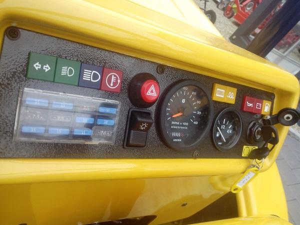 Traktori Hittner Ekotrac opća tema - Page 2 28090247ck