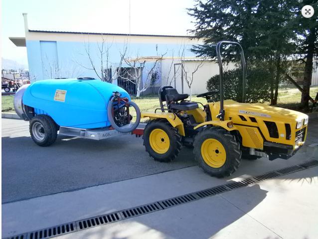 Traktori Hittner Ekotrac opća tema - Page 2 28090249it