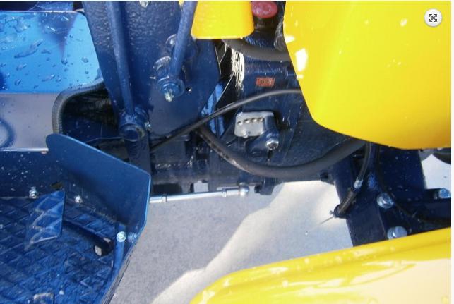 Traktori Hittner Ekotrac opća tema - Page 2 28090250ck