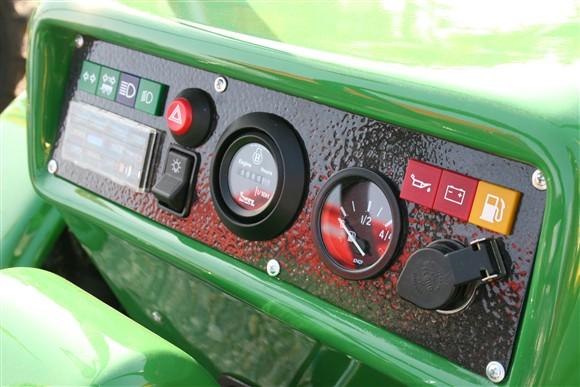 Traktori Hittner Ekotrac opća tema - Page 2 28090251cy