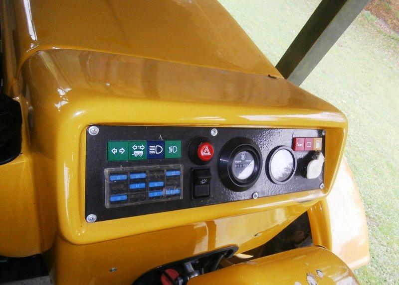 Traktori Hittner Ekotrac opća tema - Page 2 28090255us