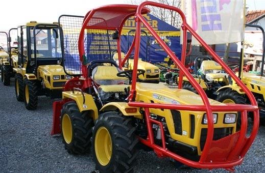 Traktori Hittner Ekotrac opća tema - Page 2 28090256jx