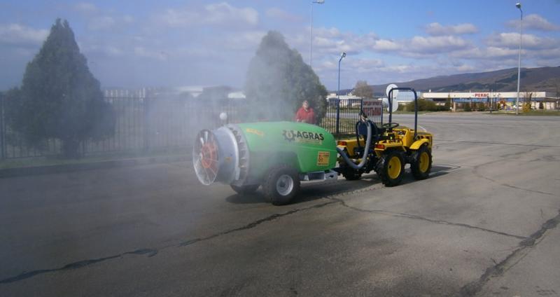 Traktori Hittner Ekotrac opća tema - Page 2 28090274gn