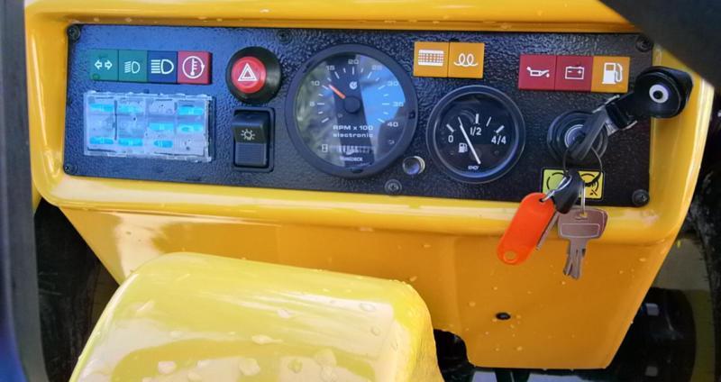 Traktori Hittner Ekotrac opća tema - Page 2 28090276ei