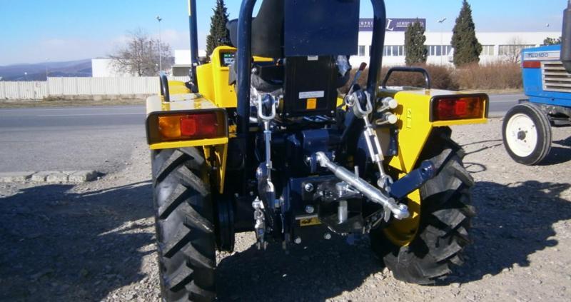 Traktori Hittner Ekotrac opća tema - Page 2 28090277yy