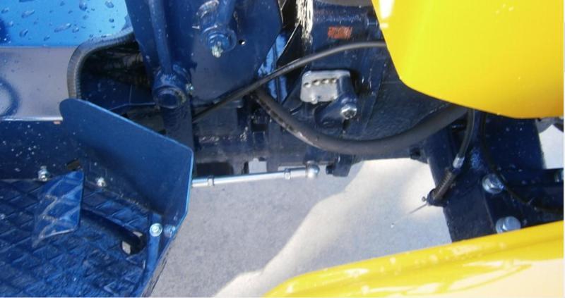 Traktori Hittner Ekotrac opća tema - Page 2 28090278nl