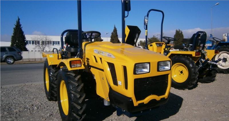 Traktori Hittner Ekotrac opća tema - Page 2 28090279lq