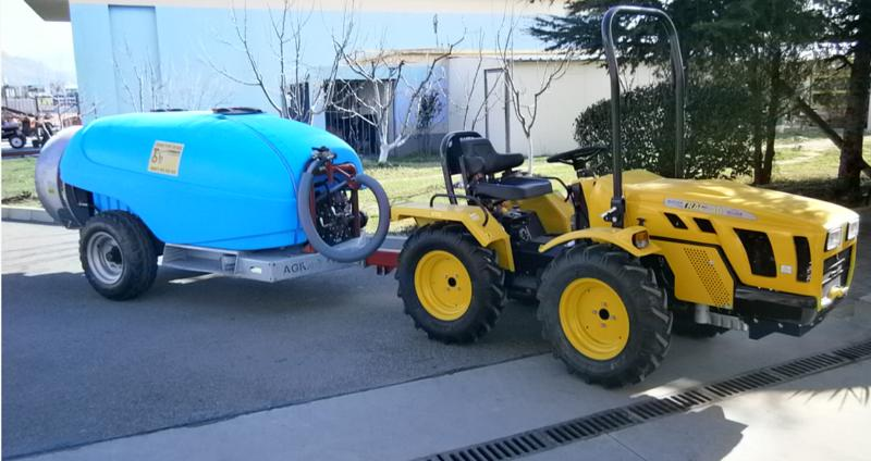 Traktori Hittner Ekotrac opća tema - Page 2 28090280da
