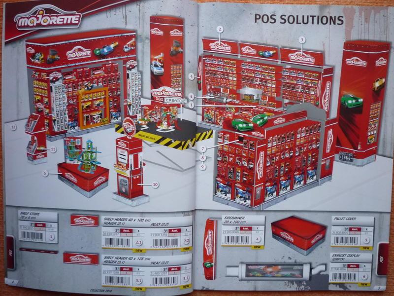 2016 DIN-A-4 Catalogue 28095892nb