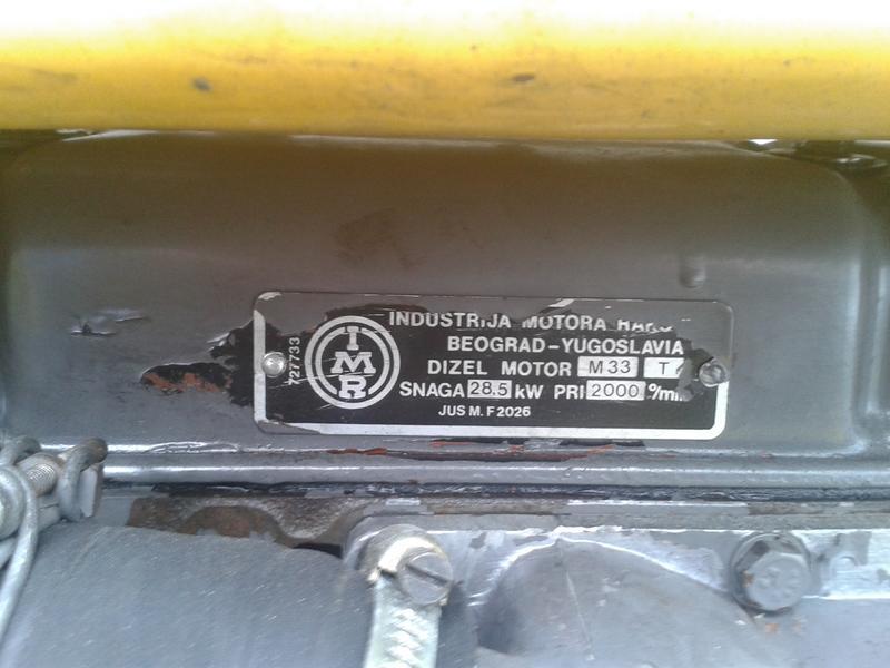Tema za sve traktore 28119538ja
