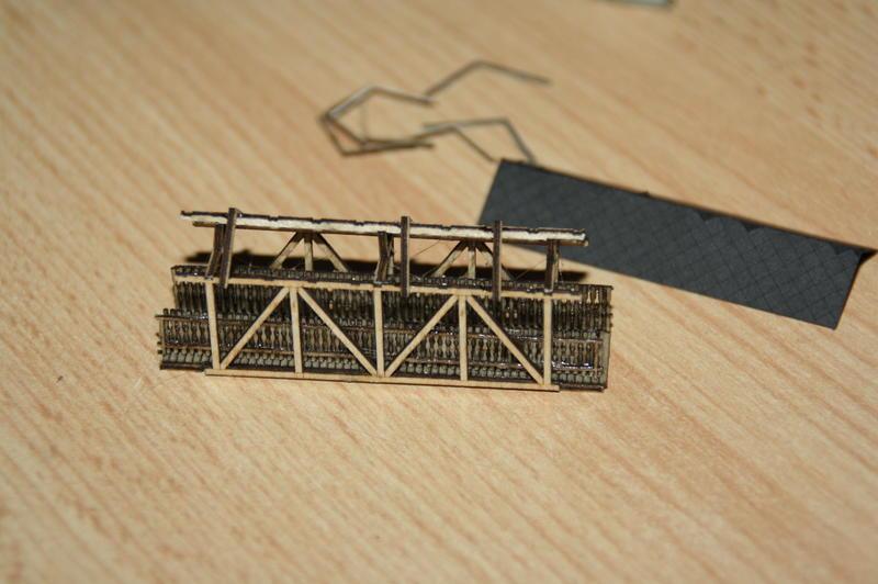 Modellbahn von DeAgostini 28393267cz