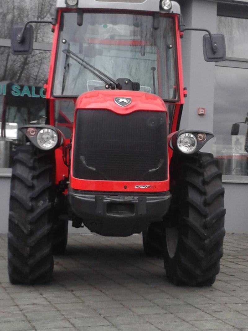 Traktori  Antonio Carraro opća tema  - Page 29 28416509gs