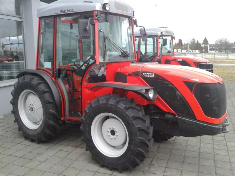 Traktori  Antonio Carraro opća tema  - Page 29 28416510jl