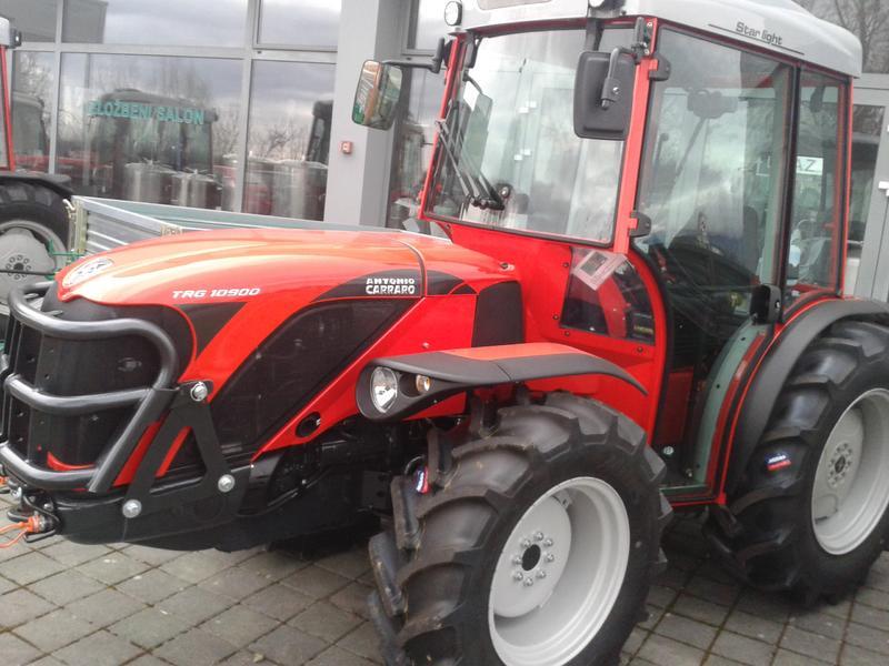 Traktori  Antonio Carraro opća tema  - Page 29 28416511gm