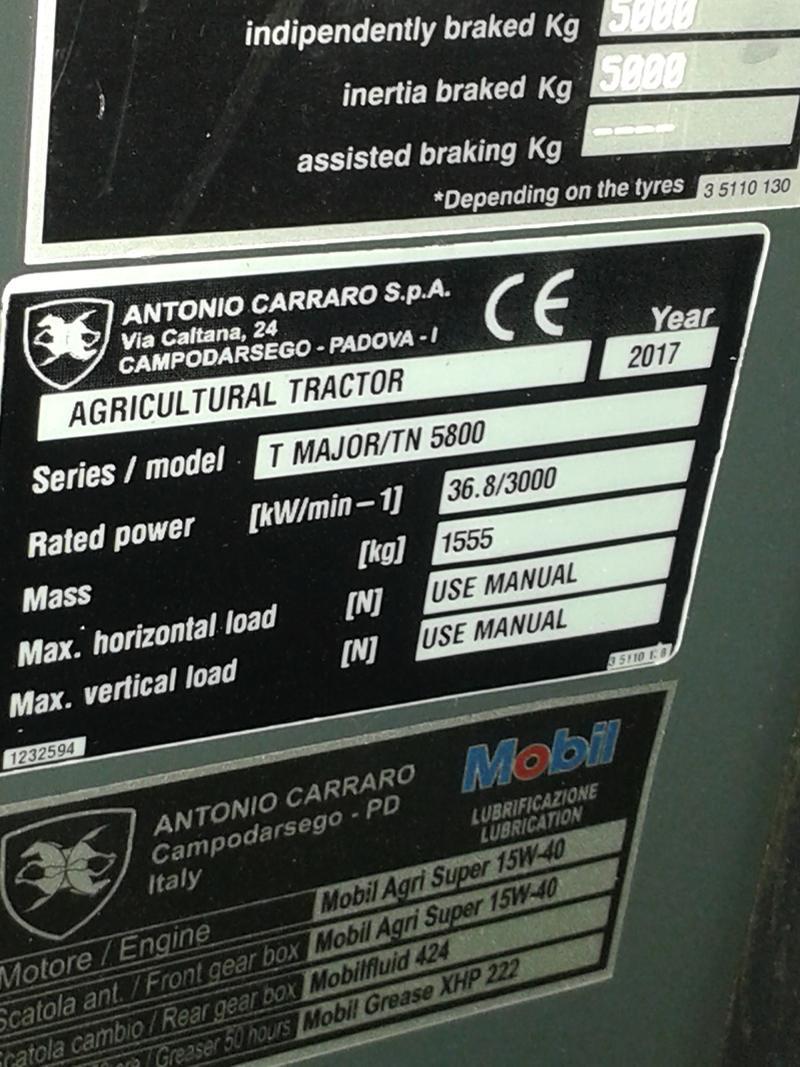 Traktori  Antonio Carraro opća tema  - Page 29 28416592sb