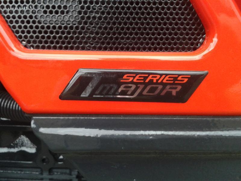 Traktori  Antonio Carraro opća tema  - Page 29 28416670rm