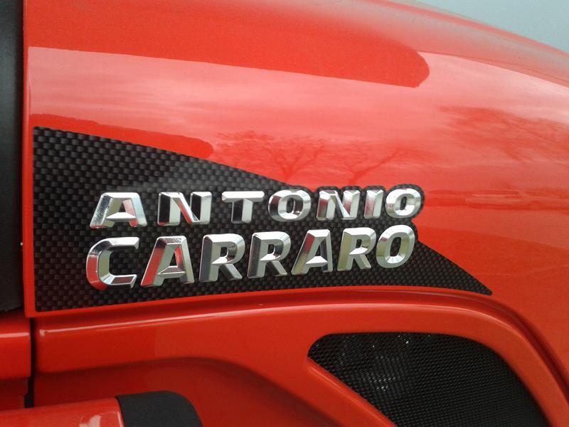 Traktori  Antonio Carraro opća tema  - Page 29 28416672ek