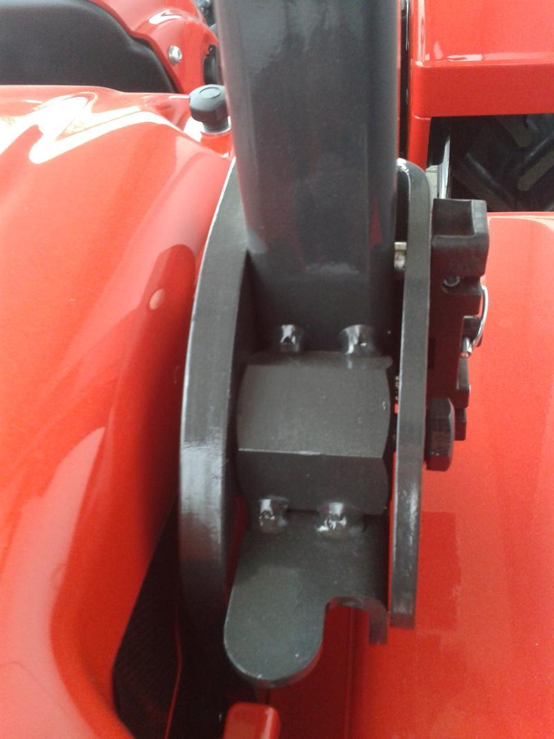 Traktori  Antonio Carraro opća tema  - Page 29 28416674te