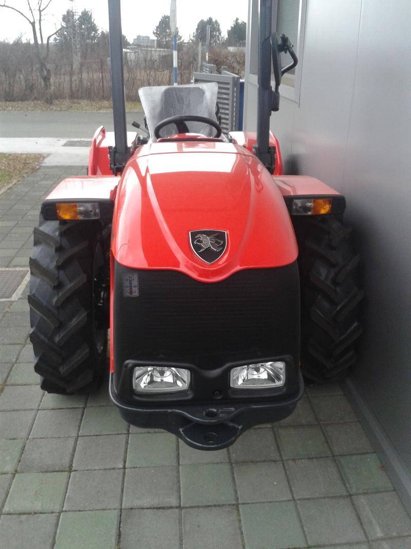 Traktori  Antonio Carraro opća tema  - Page 29 28416675up