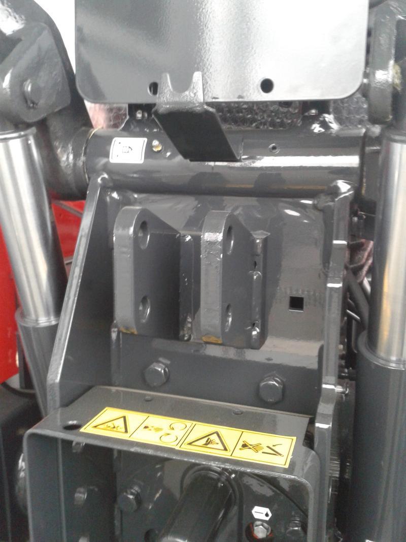 Traktori  Antonio Carraro opća tema  - Page 29 28416730hc