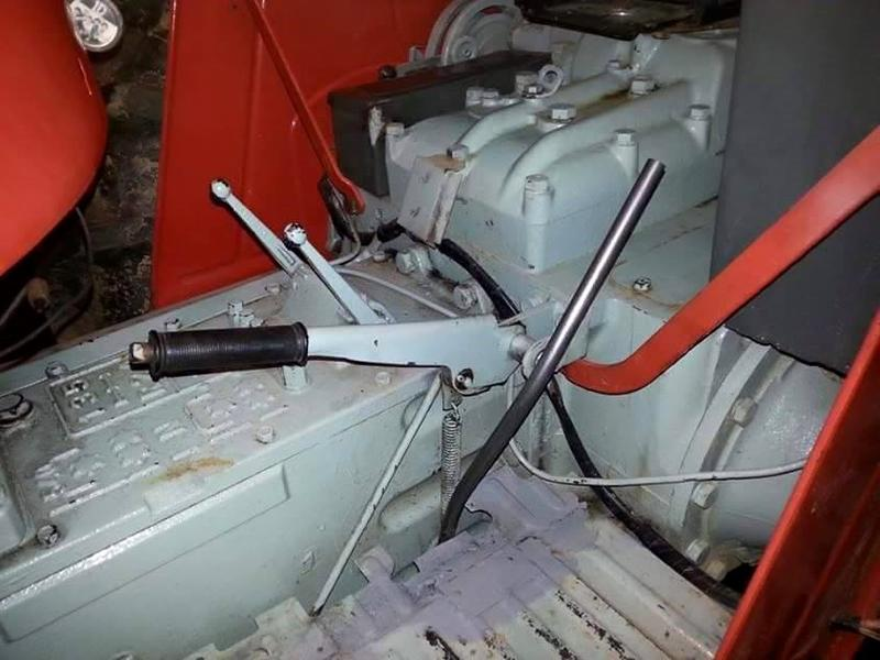 Traktori Ursus opća tema  28457797qh