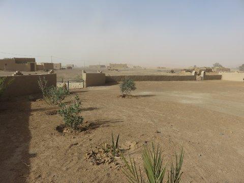 [Maroc Camp/Découverte] Chez les Artistes, Khamlia 28721721fw