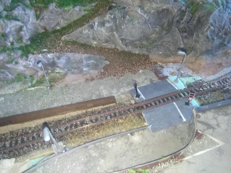 Modellbahn von DeAgostini - Seite 2 28798428np