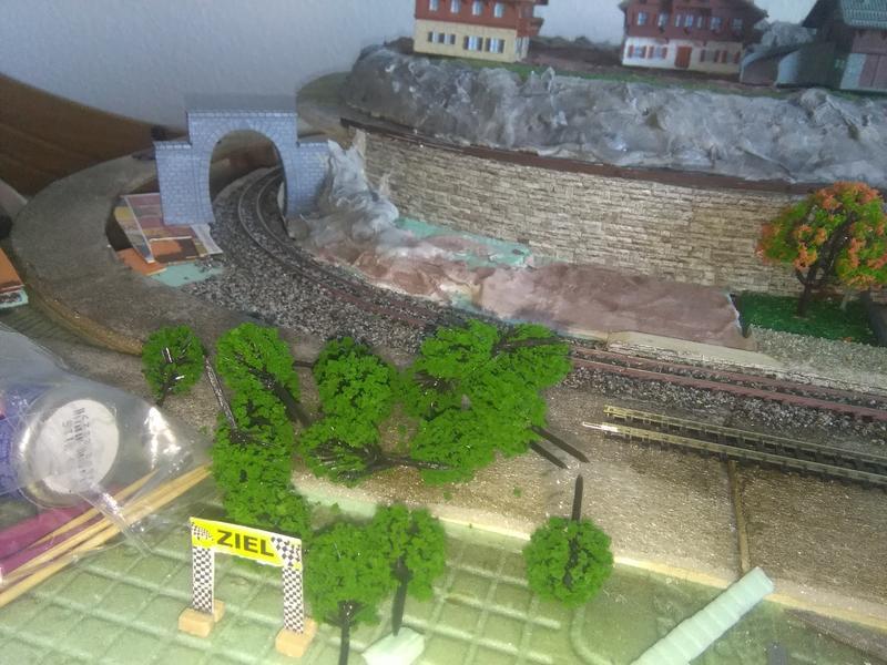 Modellbahn von DeAgostini - Seite 2 28798554pr