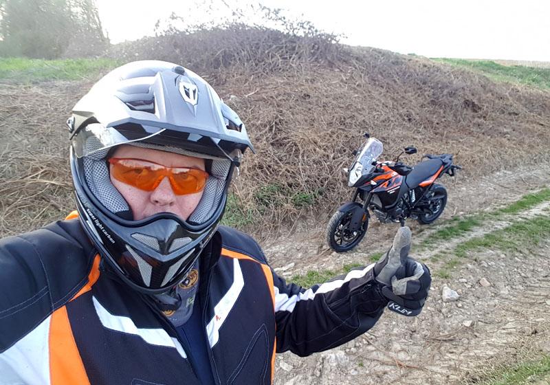 Essai KTM 1090 Adventure 28906997ae