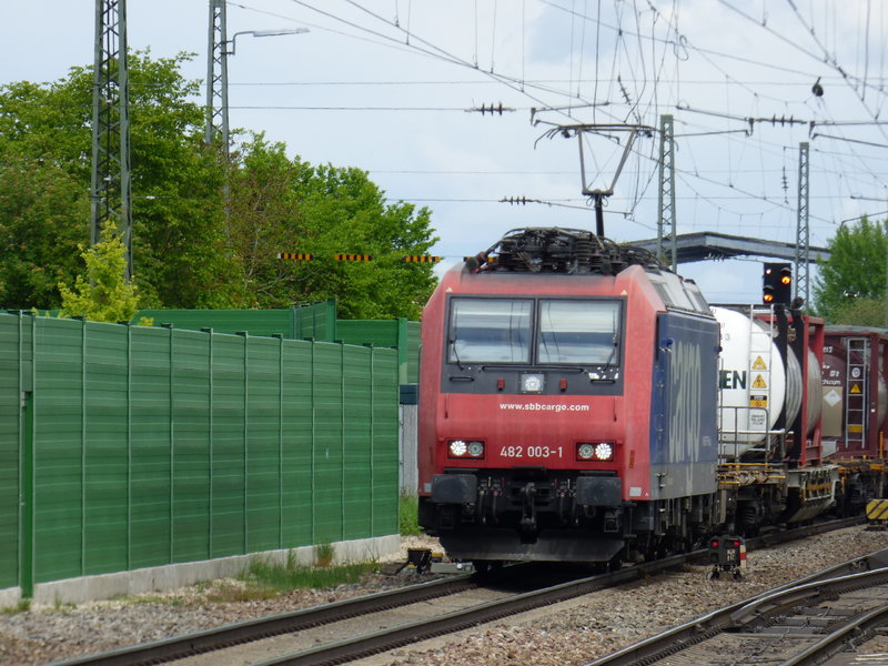 Bunter Triebfahrzeug-Bilder-Mix ..... 29146908oe